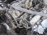 Двигател за 250 000 тг. в Шымкент – фото 5