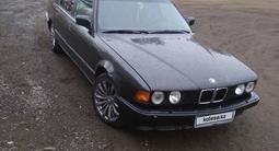 BMW 730 1992 года за 1 400 000 тг. в Павлодар – фото 2