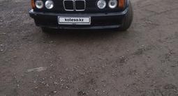 BMW 730 1992 года за 1 400 000 тг. в Павлодар – фото 3