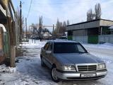 Mercedes-Benz C 200 1996 года за 3 000 000 тг. в Шу – фото 3