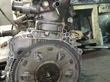 Двигатель объём 2, 4 на Toyota за 120 000 тг. в Нур-Султан (Астана) – фото 2