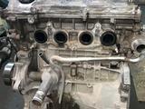 Двигатель объём 2, 4 на Toyota за 120 000 тг. в Нур-Султан (Астана) – фото 3