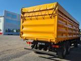 МАЗ  856103-020 зерновоз 2021 года за 13 990 000 тг. в Семей – фото 2
