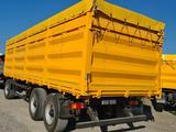 МАЗ  856103-020 зерновоз 2021 года за 13 990 000 тг. в Семей – фото 3