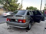 ВАЗ (Lada) 2114 (хэтчбек) 2010 года за 1 450 000 тг. в Шымкент