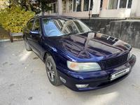 Nissan Cefiro 1995 года за 1 650 000 тг. в Алматы
