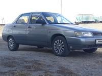 ВАЗ (Lada) 2110 (седан) 2006 года за 610 000 тг. в Актобе