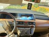Honda Elysion 2006 года за 3 700 000 тг. в Актобе – фото 2