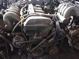 Двигатель Mazda 1.8-2.0 FS-FP Трамблер за 168 000 тг. в Тараз