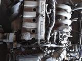Двигатель Mazda 1.8-2.0 FS-FP Трамблер за 168 000 тг. в Тараз – фото 3