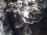 Двигатель на subaru outback EJ25 25i 16v за 330 000 тг. в Тараз