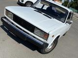 ВАЗ (Lada) 2105 1990 года за 550 000 тг. в Костанай – фото 2