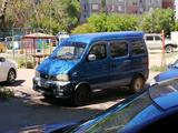 Suzuki Every 1999 года за 750 000 тг. в Павлодар – фото 3