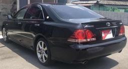 Toyota Crown 2005 года за 2 500 000 тг. в Алматы – фото 4