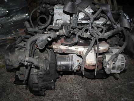 Двигатель TOYOTA 2C Контрактный| Доставка ТК, Гарантия за 541 500 тг. в Новосибирск – фото 3