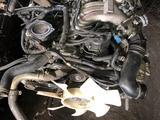 Двигатель Nissan Pathfinder VG33 за 300 000 тг. в Павлодар