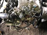 Двигатель Nissan Pathfinder VG33 за 300 000 тг. в Павлодар – фото 2