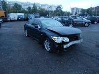 Выкуп авто в Алматы