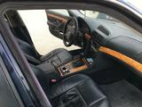 BMW 728 1997 года за 2 500 000 тг. в Актау – фото 3