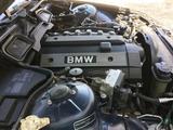 BMW 728 1997 года за 2 500 000 тг. в Актау – фото 4