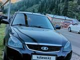 ВАЗ (Lada) Priora 2171 (универсал) 2013 года за 1 950 000 тг. в Туркестан – фото 5