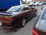 Toyota Mark II 1996 года за 2 500 000 тг. в Нур-Султан (Астана) – фото 3