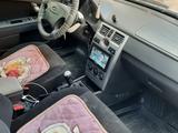 ВАЗ (Lada) 2171 (универсал) 2013 года за 2 100 000 тг. в Актау