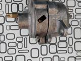 Натяжитель ремня мерседес 111 двигатель за 12 000 тг. в Алматы – фото 2
