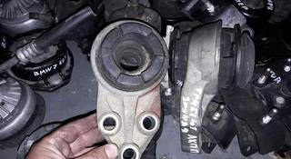 Подушка двигателя на Форд Maverick 3.0 за 6 000 тг. в Караганда
