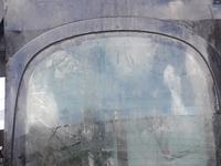 Крышка богажника на ауди R8 в Караганда