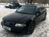 Audi A4 1997 года за 2 300 000 тг. в Павлодар