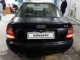Audi A4 1997 года за 2 300 000 тг. в Павлодар – фото 3
