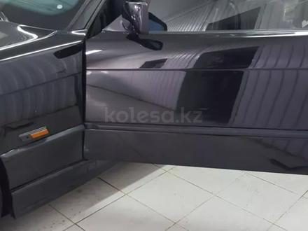 BMW 320 1995 года за 1 500 000 тг. в Актобе – фото 5