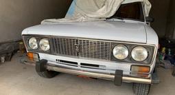 ВАЗ (Lada) 2106 1998 года за 1 300 000 тг. в Кентау