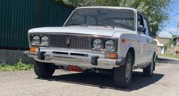 ВАЗ (Lada) 2106 1998 года за 1 300 000 тг. в Кентау – фото 2