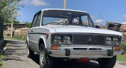 ВАЗ (Lada) 2106 1998 года за 1 300 000 тг. в Кентау – фото 3