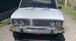 ВАЗ (Lada) 2106 1998 года за 1 300 000 тг. в Кентау – фото 5