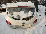 Крышка багажника за 10 000 тг. в Алматы – фото 4
