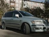 Mitsubishi Space Wagon 1999 года за 2 300 000 тг. в Жезказган – фото 2