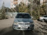Mitsubishi Space Wagon 1999 года за 2 300 000 тг. в Жезказган – фото 3