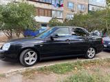 ВАЗ (Lada) 2170 (седан) 2015 года за 2 550 000 тг. в Уральск – фото 3