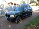Jeep Grand Cherokee 2007 года за 5 300 000 тг. в Алматы
