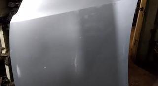 Капот на wvпассат В 5 + за 45 000 тг. в Караганда
