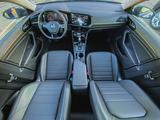 Volkswagen Jetta 2020 года за 8 211 750 тг. в Тараз – фото 3