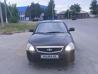 ВАЗ (Lada) 2170 (седан) 2014 года за 2 300 000 тг. в Нур-Султан (Астана)