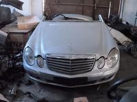 W211 ноускат за 10 000 тг. в Алматы