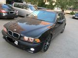 BMW 525 2001 года за 3 100 000 тг. в Павлодар – фото 2