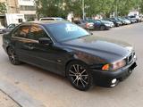 BMW 525 2001 года за 3 100 000 тг. в Павлодар – фото 3