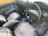 Toyota Camry Lumiere 1995 года за 1 300 000 тг. в Усть-Каменогорск – фото 5