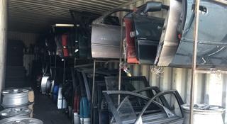 Двери на любые авто за 60 000 тг. в Семей